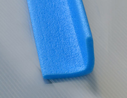 Foam Edge Guards