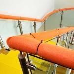 foam-handrail-ho