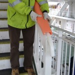 foam-handrail-mar