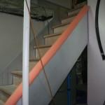 foam-handrail-mar2