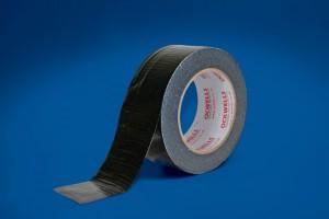 tape-gaffer